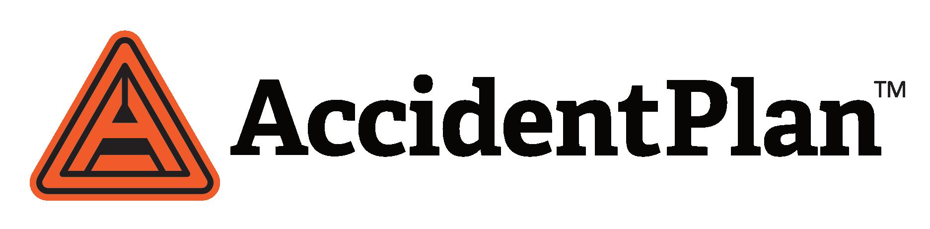 Accident Plan